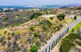 24118 Wildwood Canyon Road - Photo 23