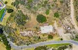 24118 Wildwood Canyon Road - Photo 24