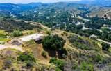 24118 Wildwood Canyon Road - Photo 30