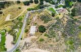 24118 Wildwood Canyon Road - Photo 4