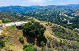 24118 Wildwood Canyon Road - Photo 31