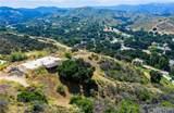 24118 Wildwood Canyon Road - Photo 32