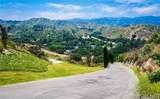 24118 Wildwood Canyon Road - Photo 34
