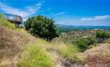 24118 Wildwood Canyon Road - Photo 35