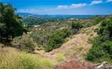 24118 Wildwood Canyon Road - Photo 36