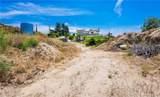 24118 Wildwood Canyon Road - Photo 38