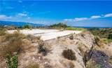 24118 Wildwood Canyon Road - Photo 39