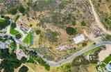 24118 Wildwood Canyon Road - Photo 5