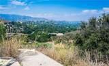 24118 Wildwood Canyon Road - Photo 42