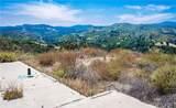 24118 Wildwood Canyon Road - Photo 43