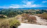 24118 Wildwood Canyon Road - Photo 44
