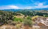 24118 Wildwood Canyon Road - Photo 45