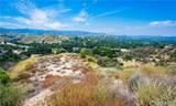 24118 Wildwood Canyon Road - Photo 46