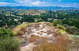 24118 Wildwood Canyon Road - Photo 47