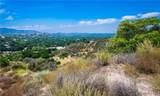 24118 Wildwood Canyon Road - Photo 48