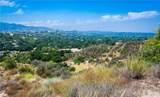24118 Wildwood Canyon Road - Photo 49