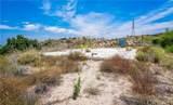 24118 Wildwood Canyon Road - Photo 50