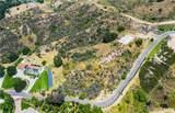24118 Wildwood Canyon Road - Photo 6