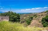 24118 Wildwood Canyon Road - Photo 53
