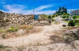 24118 Wildwood Canyon Road - Photo 54