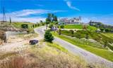 24118 Wildwood Canyon Road - Photo 57
