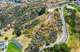 24118 Wildwood Canyon Road - Photo 7
