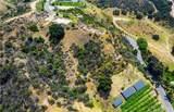 24118 Wildwood Canyon Road - Photo 8