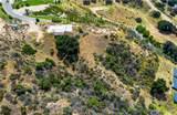 24118 Wildwood Canyon Road - Photo 9
