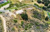 24118 Wildwood Canyon Road - Photo 10
