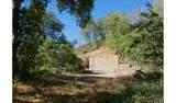 4380 Palmer Canyon - Photo 12