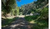 4380 Palmer Canyon - Photo 16