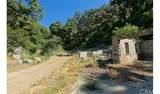 4380 Palmer Canyon - Photo 18