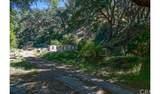 4380 Palmer Canyon - Photo 20
