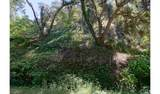 4380 Palmer Canyon - Photo 27