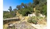 4380 Palmer Canyon - Photo 29