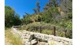 4380 Palmer Canyon - Photo 30
