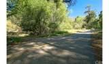 4380 Palmer Canyon - Photo 32