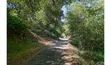 4380 Palmer Canyon - Photo 36