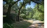 4380 Palmer Canyon - Photo 37
