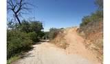 4380 Palmer Canyon - Photo 45