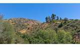 4380 Palmer Canyon - Photo 46