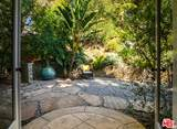 3546 Mandeville Canyon Road - Photo 15