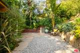 3546 Mandeville Canyon Road - Photo 16