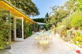 3546 Mandeville Canyon Road - Photo 18