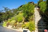3546 Mandeville Canyon Road - Photo 23