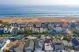 1738 Ocean Boulevard - Photo 33