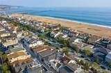 1738 Ocean Boulevard - Photo 34