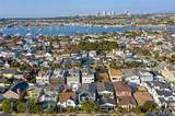 1738 Ocean Boulevard - Photo 35