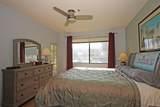 68177 Lakeland Drive - Photo 18