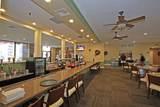 68177 Lakeland Drive - Photo 34